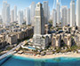 vida-residences-at-dubai-creek-beach