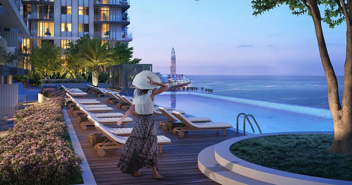 beach-isle-at-emaar-beachfront