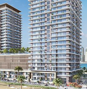 beach-isle-at-emaar-beachfront