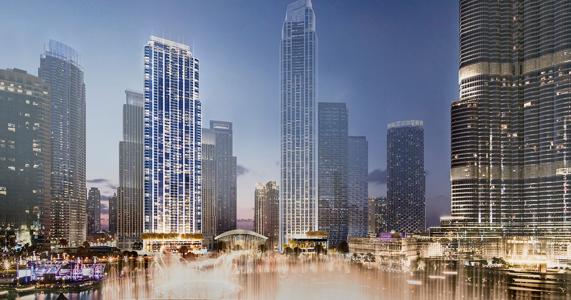 grande-signature-residences-in-downtown-dubai