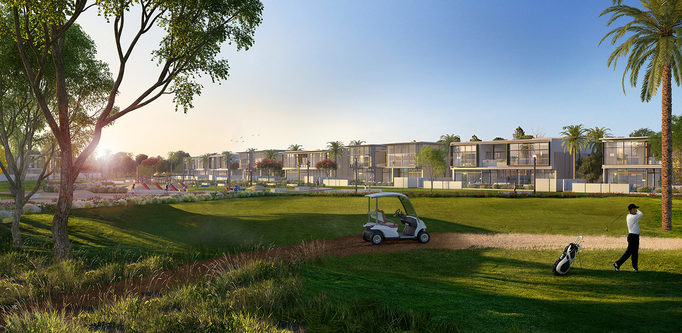 golf-place-2-at-dubai-hills-estate