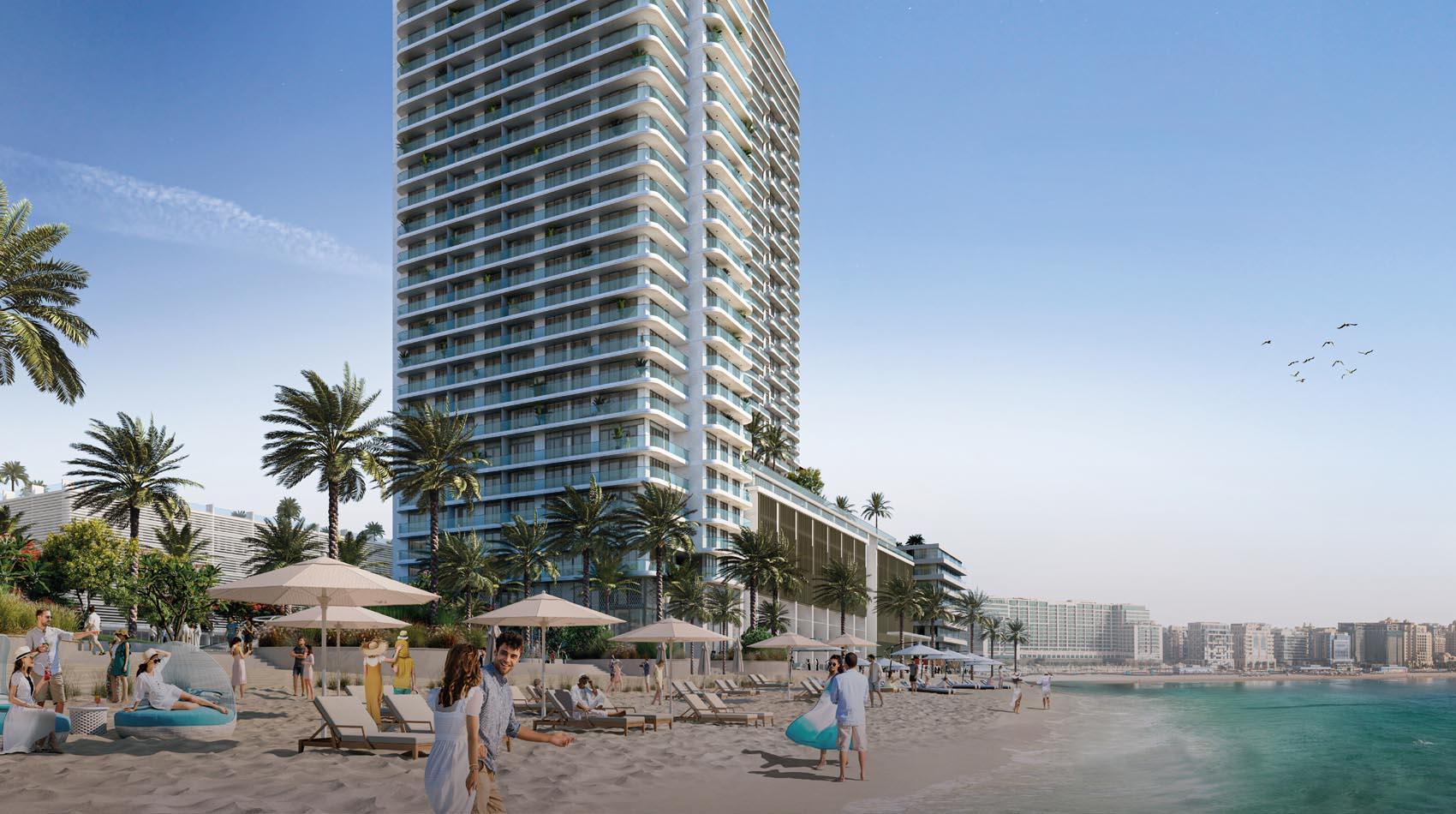 palace-beach-residence