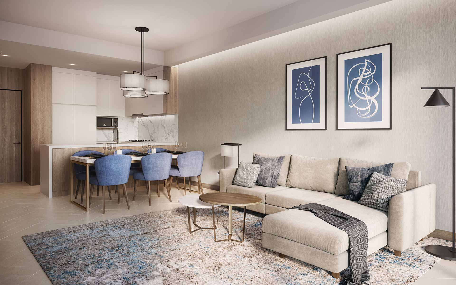 high-floor-4-bedroom-in-address-residences-dubai-opera