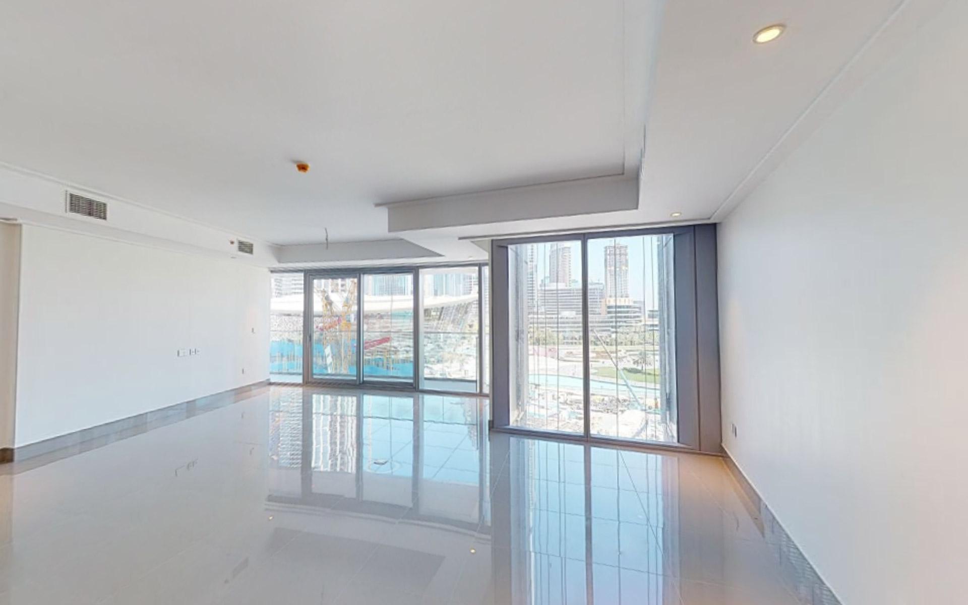 3-bedroom-high-floor-unit-in-opera-grand