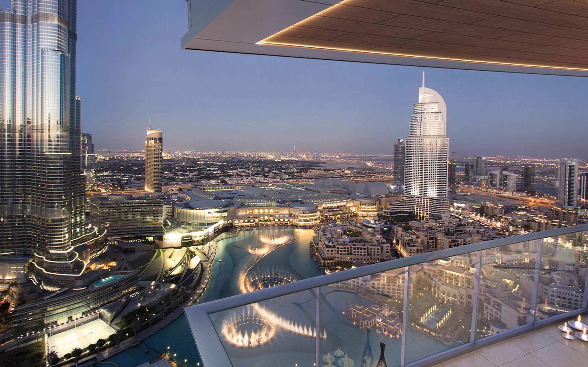 ultra-luxury-5-bedroom-in-opera-grand-with-8-balconies