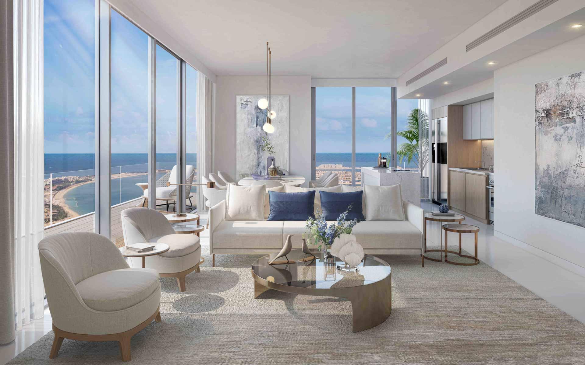 beautiful-2-bedroom-in-beach-isle