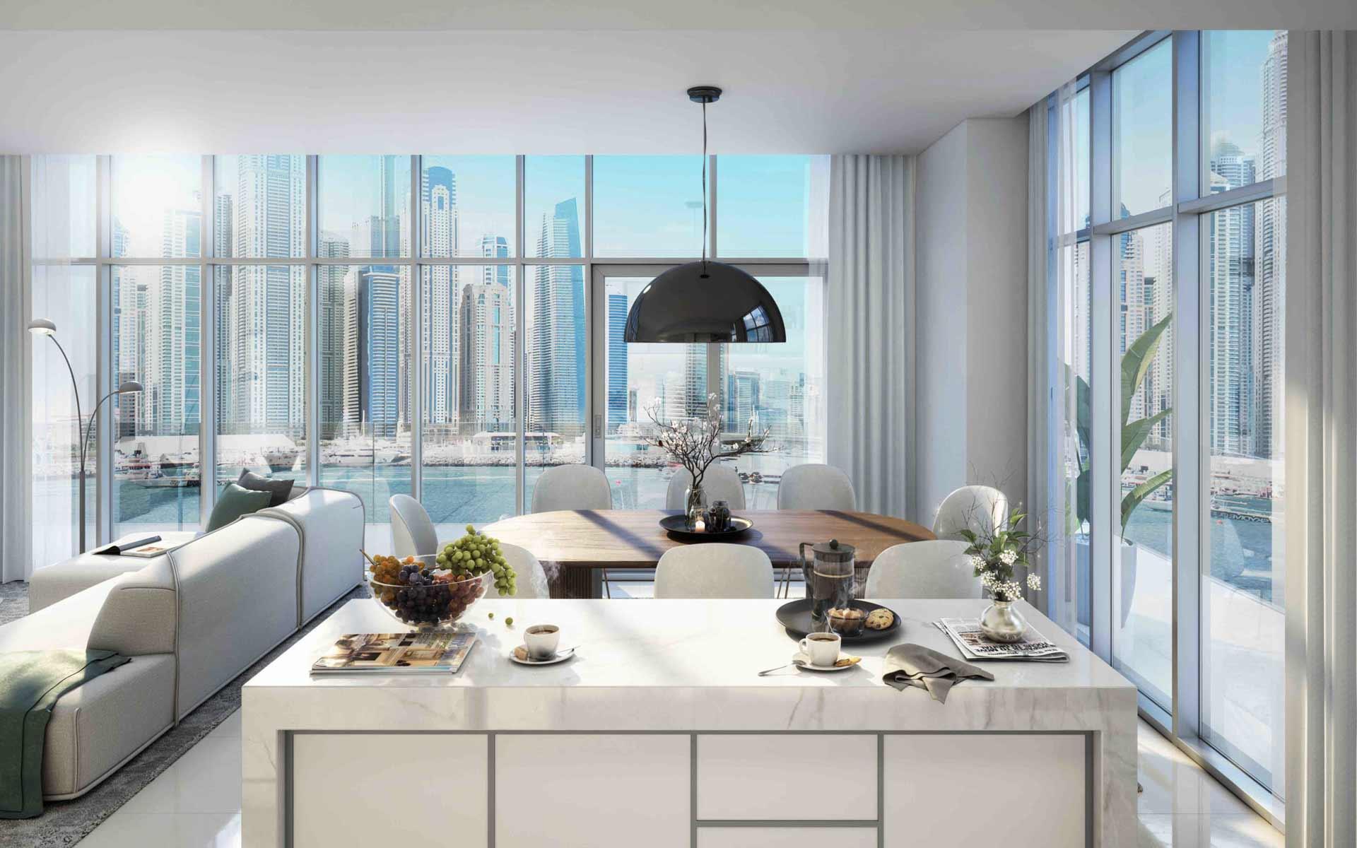 luxury-3-bedroom-in-sunrise-bay