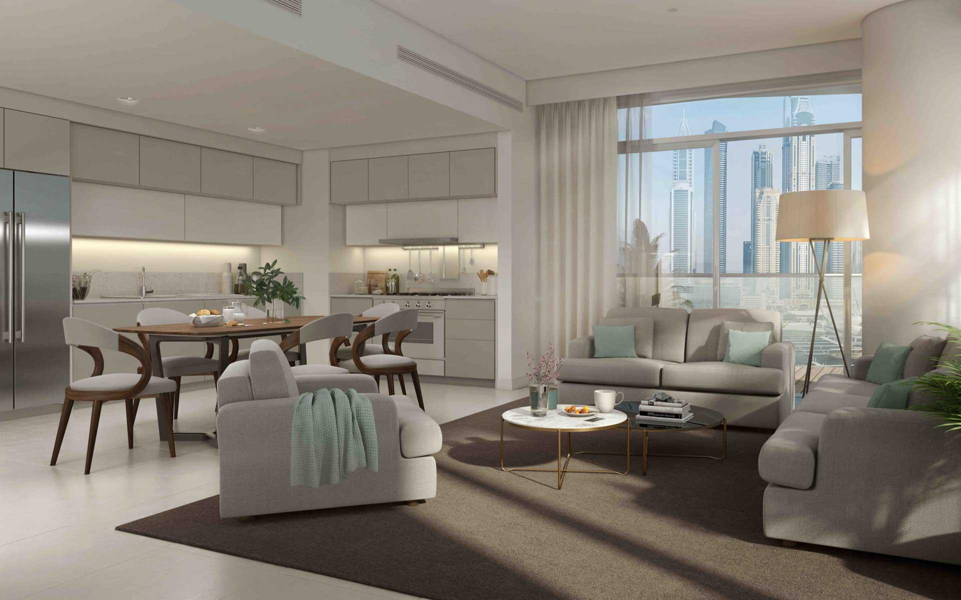 3-bedroom-with-sea-view-in-marina-vista
