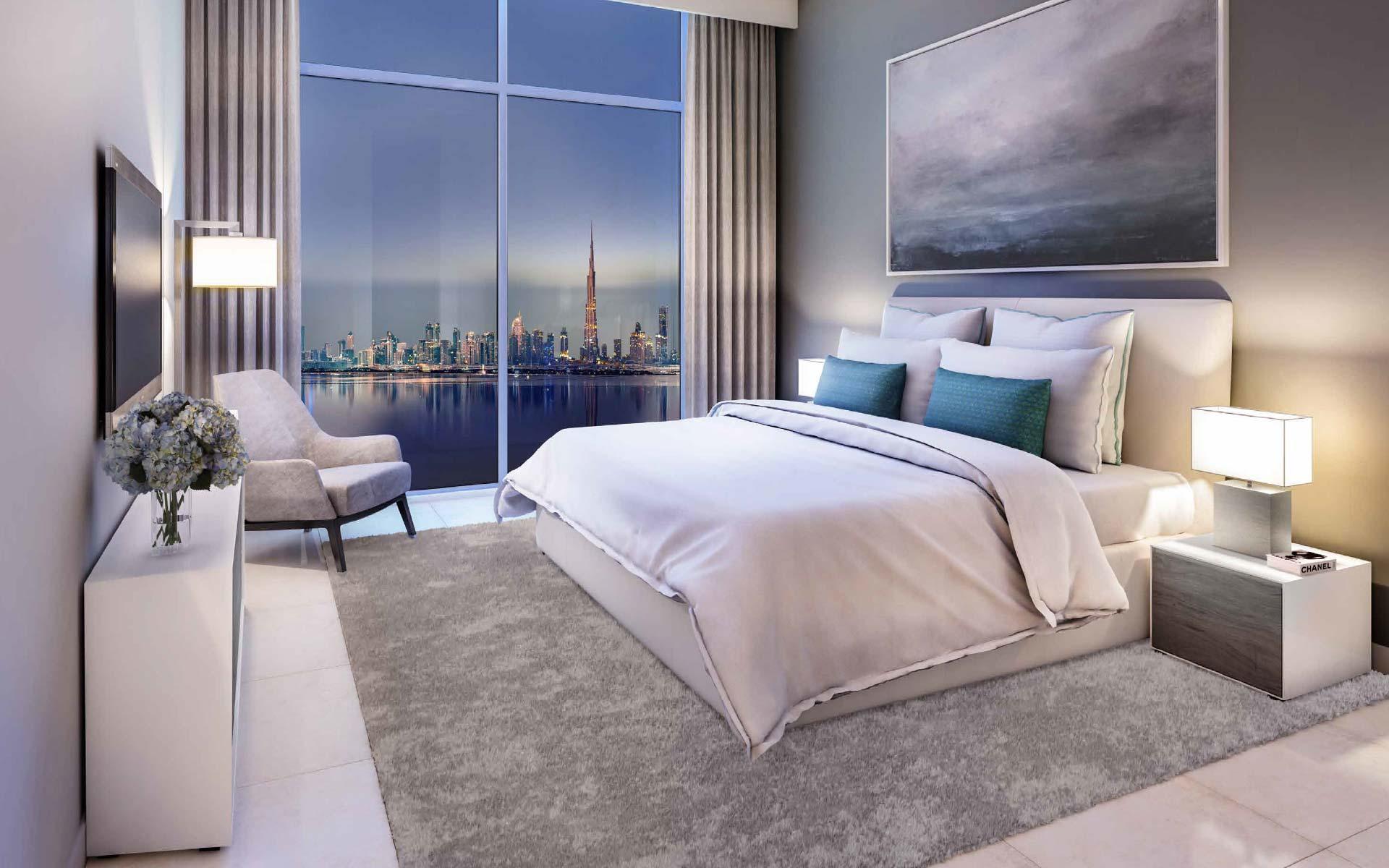 luxury-2-bedroom-in-the-cove