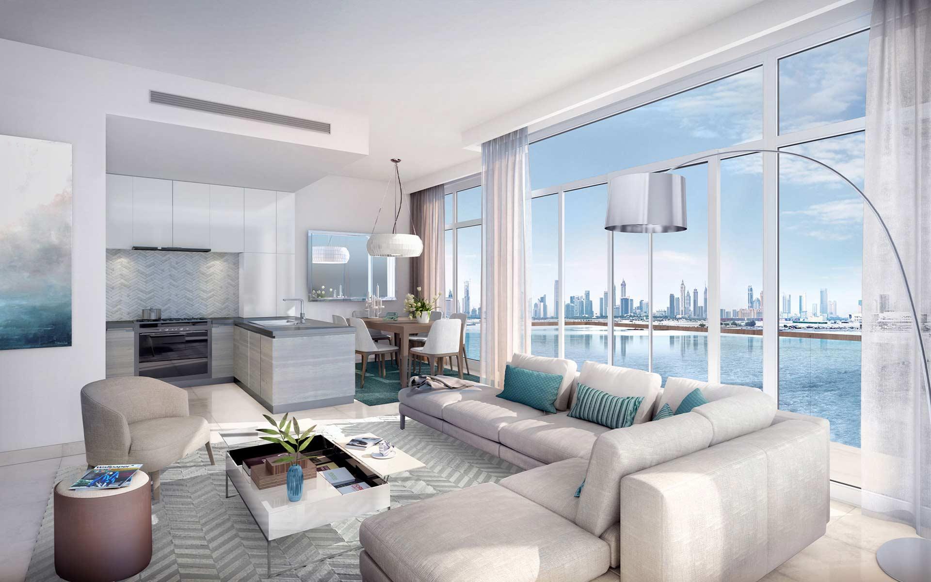 3-bedroom-high-floor-unit-in-the-cove