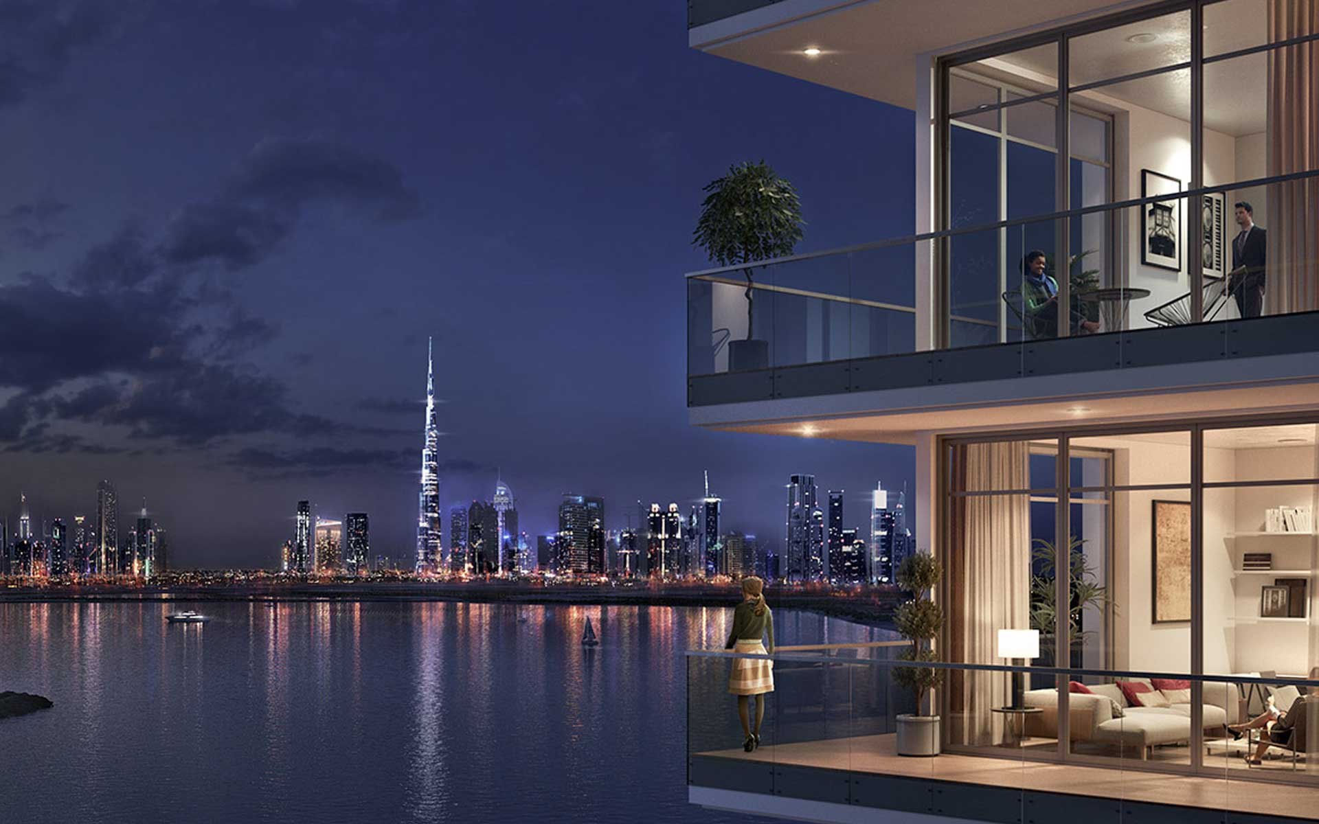 4-bedroom-luxury-penthouse-in-the-cove