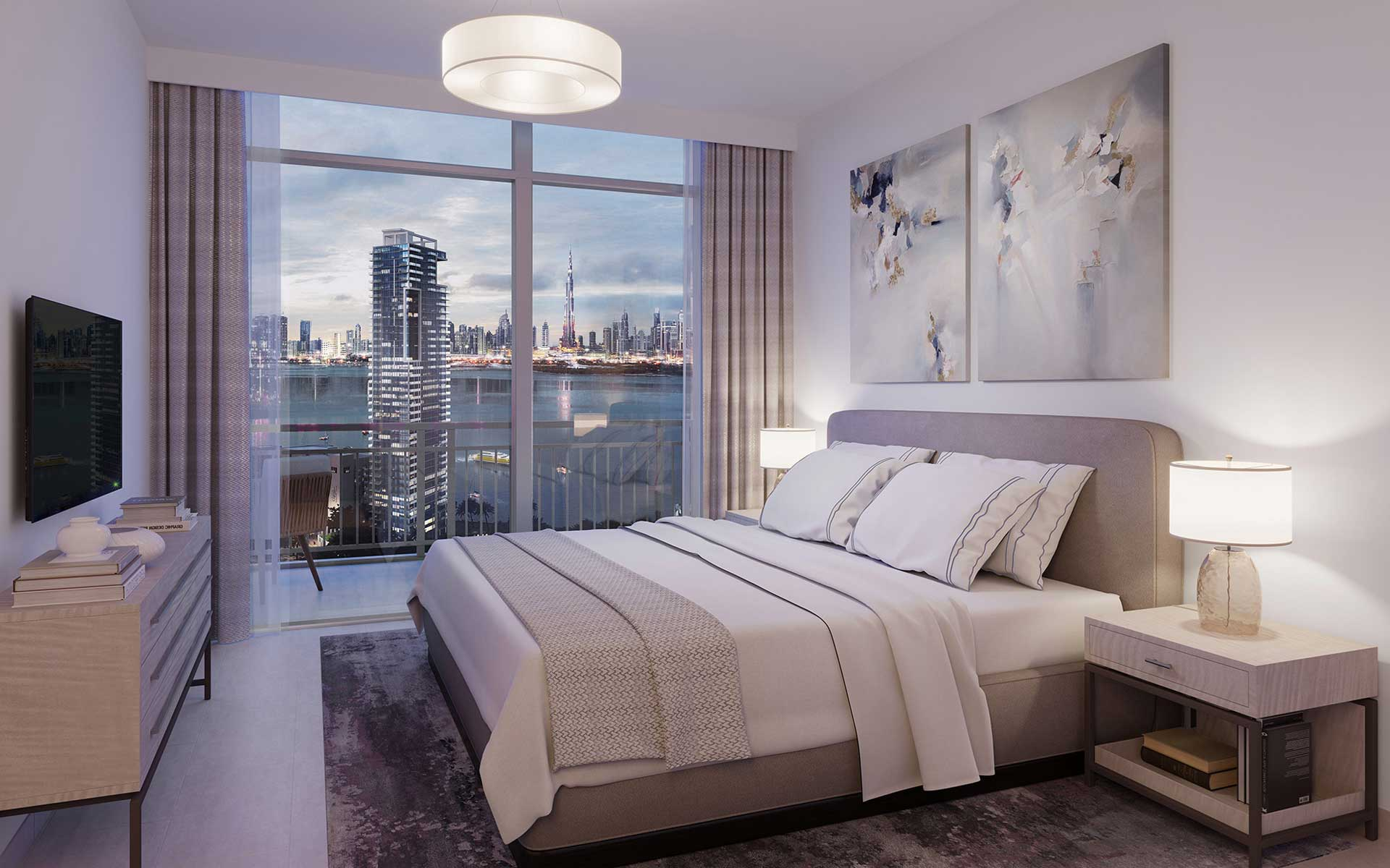 2-bedroom-with-2-balconies-in-creek-rise