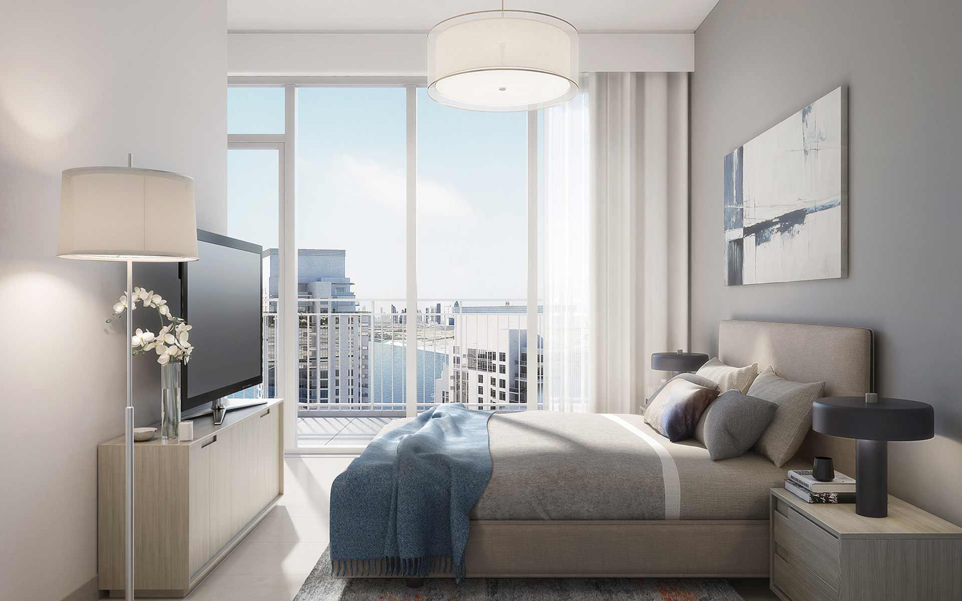 2-bedroom-with-amazing-view-in-creek-horizon