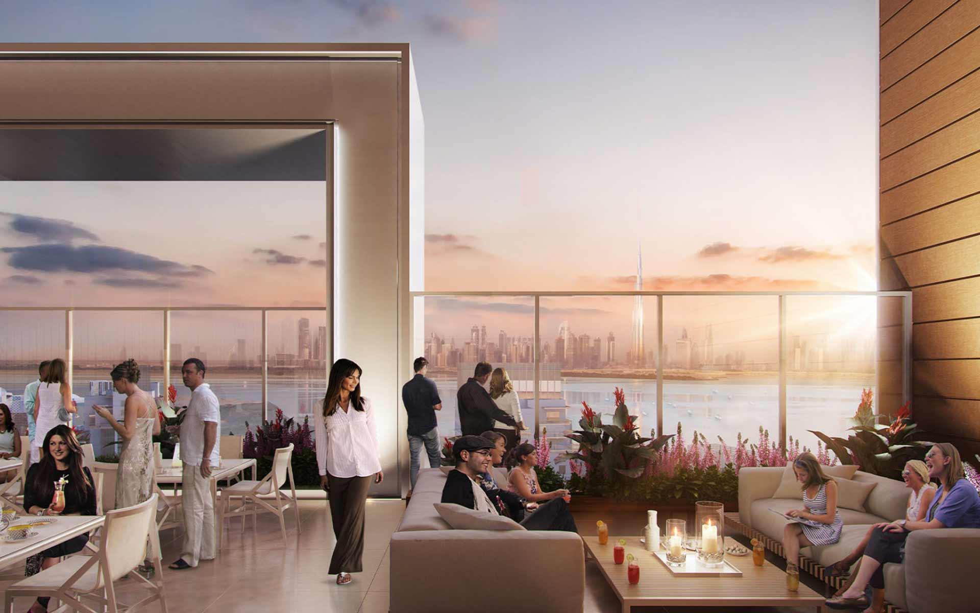 luxurious-4-bedroom-high-floor-unit-in-creek-horizon