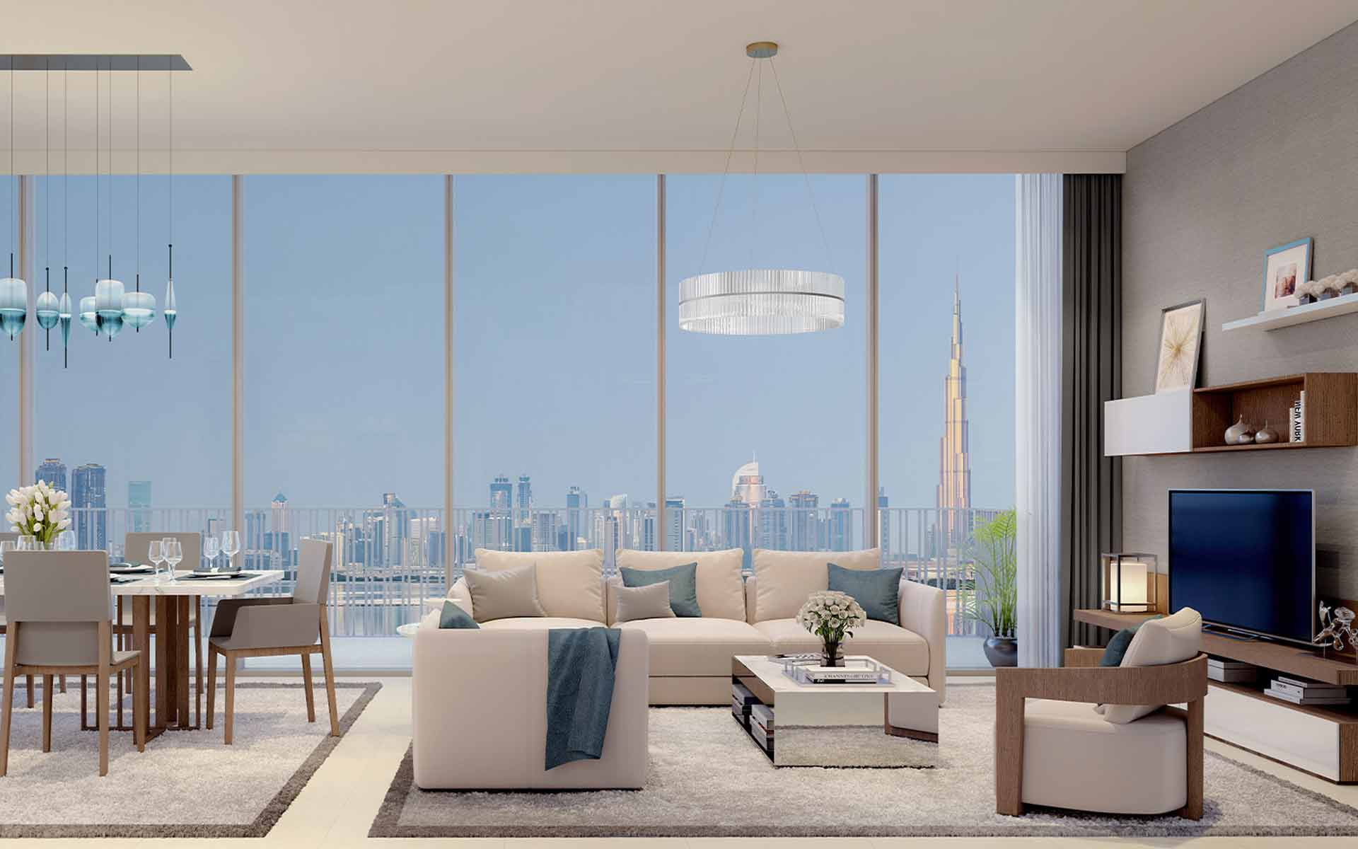 exclusive-2-bedroom-with-huge-balcony-in-harbour-gate