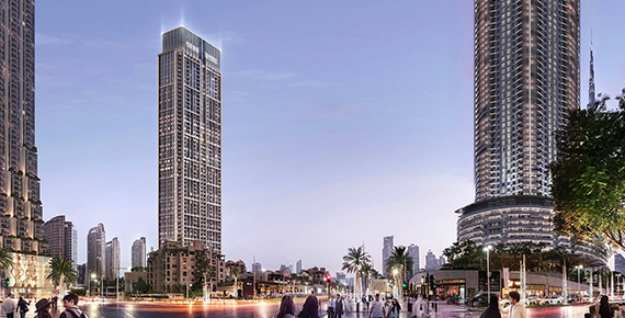 3-bedrooms-apartment-for-sale-in-burj-royale
