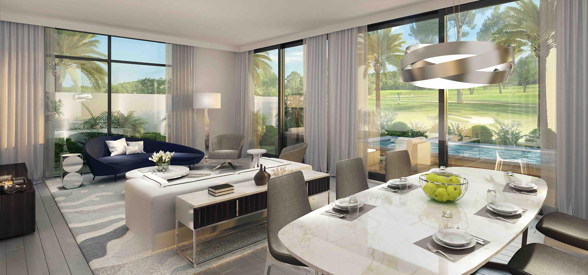 generous-sized-villa-in-golf-links