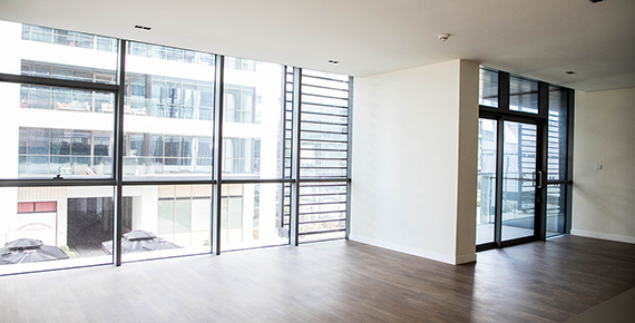 exclusive-2-bedrooms-apartment-for-sale-in-city-walk