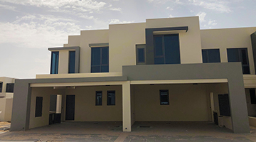 spacious-4-bedrooms-villa-for-sale-at-dubai-hills-estate