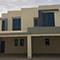 spacious-4-bedrooms-villa-for-sale-at-dubai-hills-estate