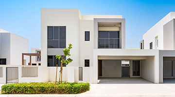 5-bedrooms-villa-for-sale-at-dubai-hills-estate