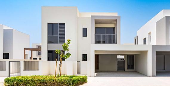 5-bedrooms-villa-for-sale-at-dubai-hills-estate