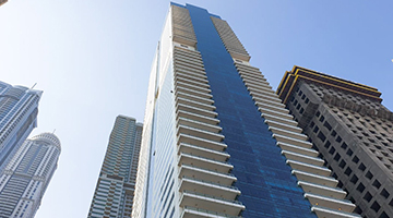 2-bedroom-apartments-for-sale-in-mag-218-tower