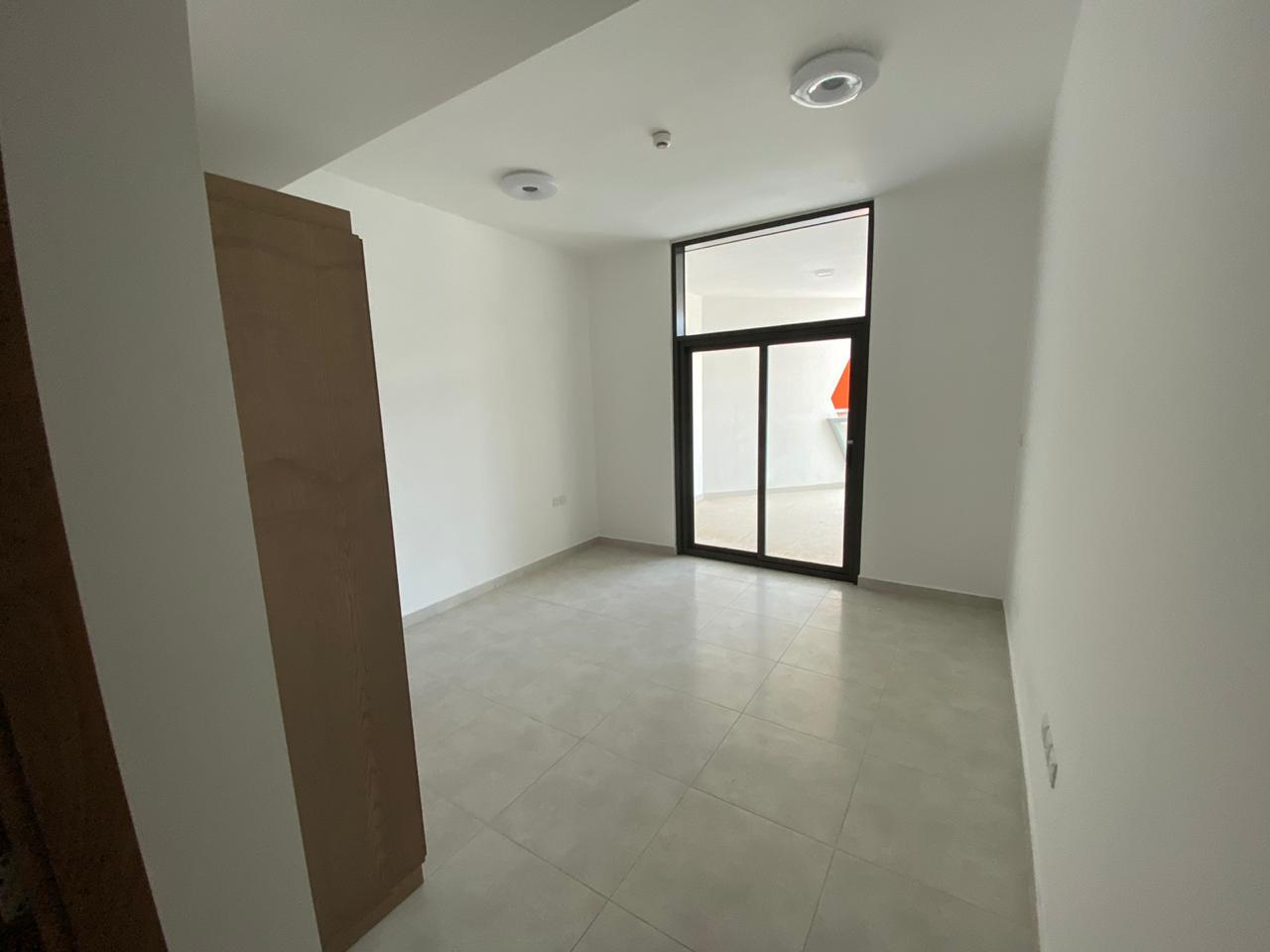 1-bedroom-apartments-for-sale-in-binghatti-stars-dubai-silicon-oasis