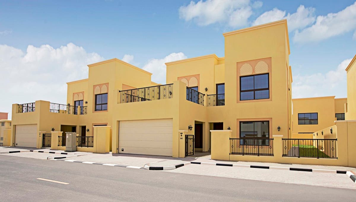 5-bedrooms-villas-for-sale-in-ned-al-sheba
