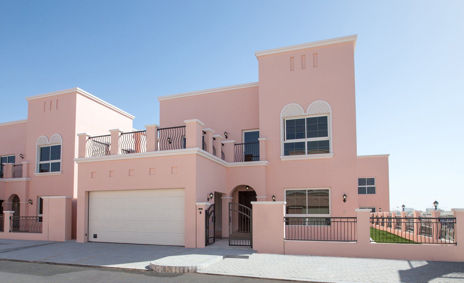 4-bedrooms-villas-for-sale-in-ned-al-sheba