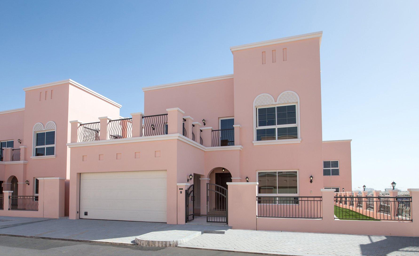 4-bedrooms-villas-for-sale-in-ned-al-sheba