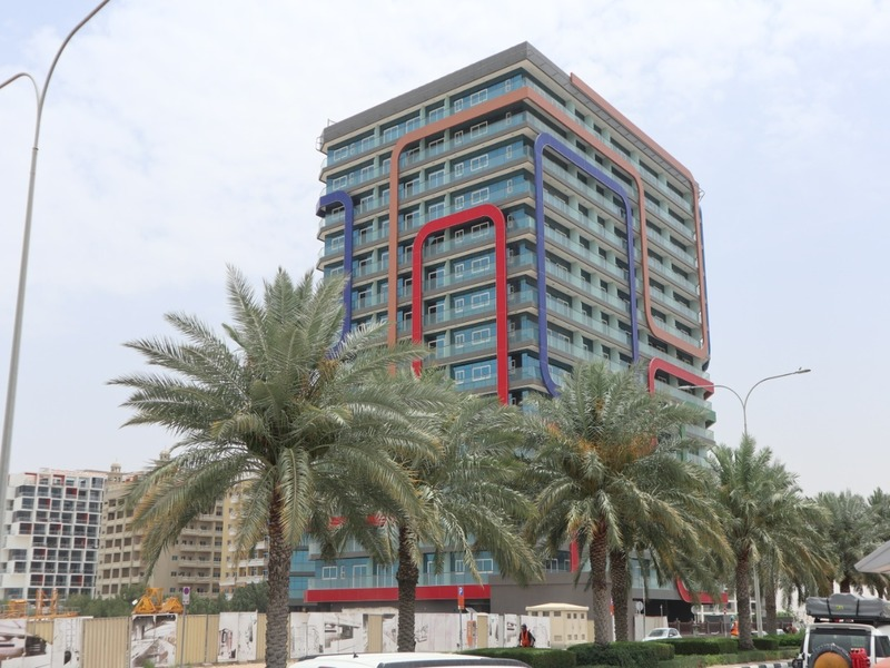 1-bedroom-apartments-for-rent-in-arabian-gate-dubai-silicon-oasis