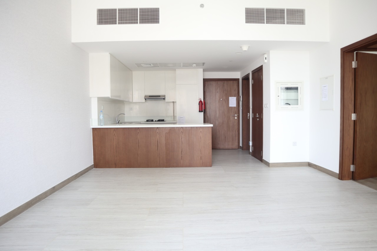 1-bedroom-apartments-for-rent-in-zaya-hameni-at-jumeirah-village-circle