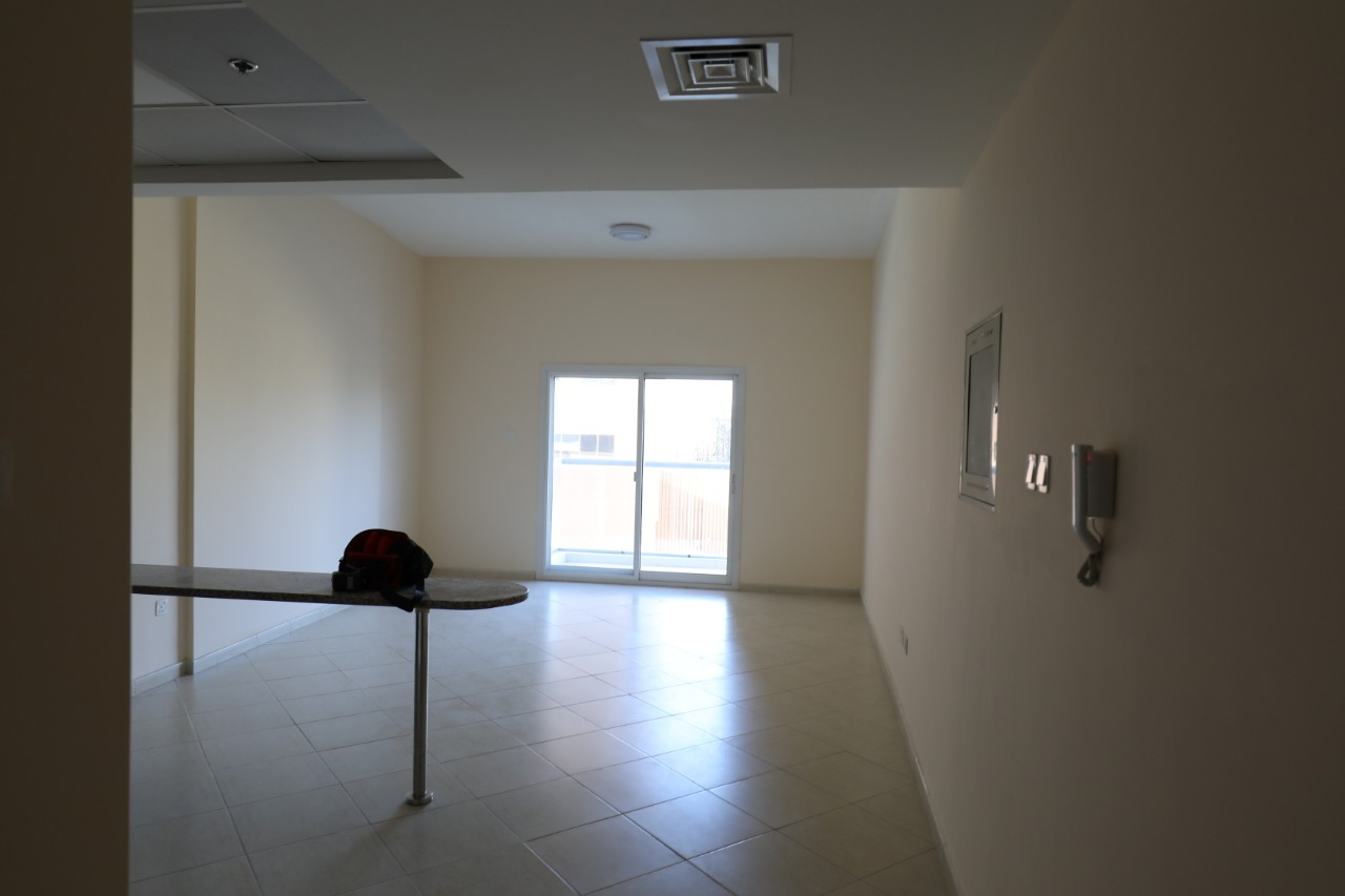 studio-for-sale-in-lynx-residence-at-dubai-silicon-oasis