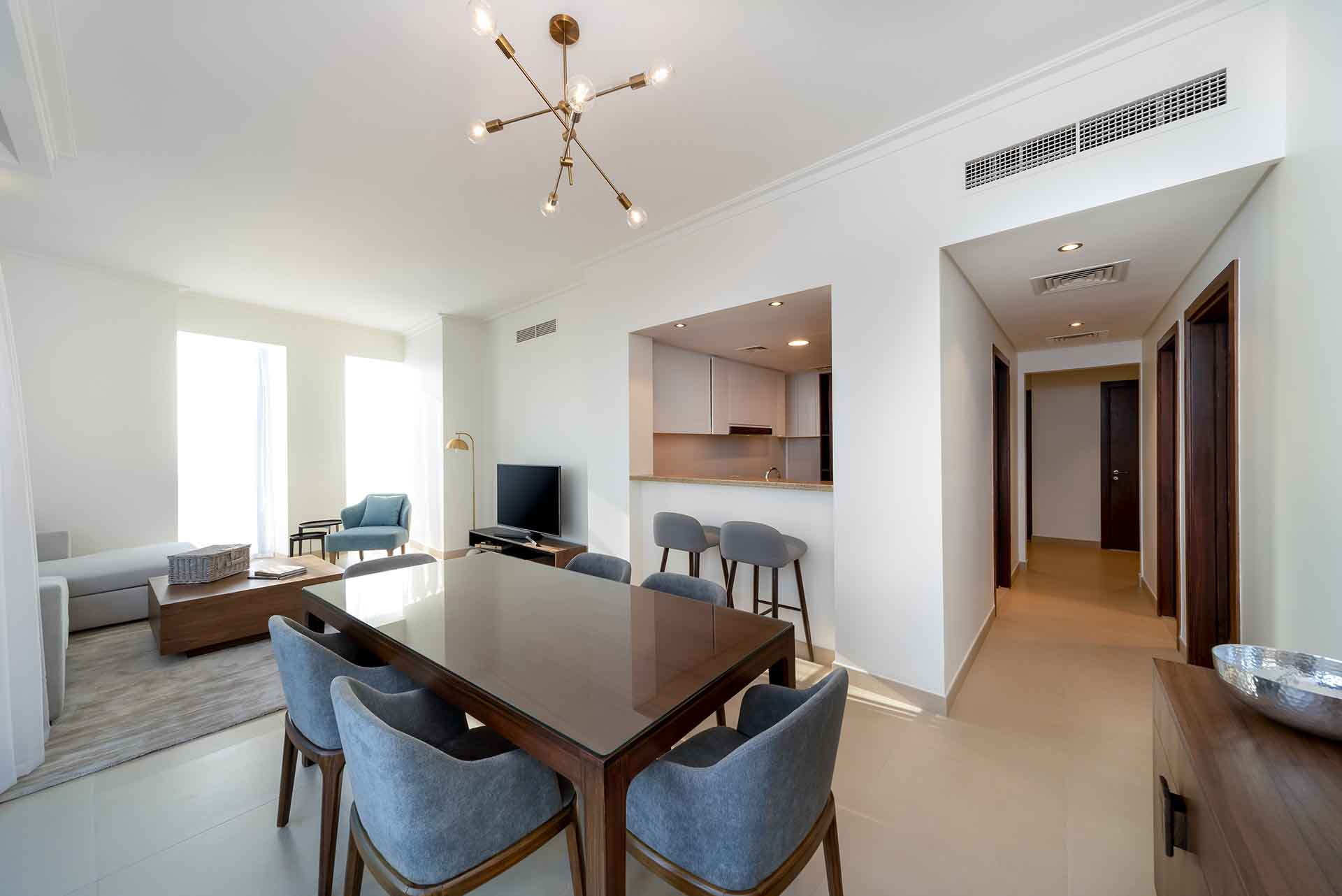 3-bedrooms-apartment-for-rent-in-burj-vista-at-downtown