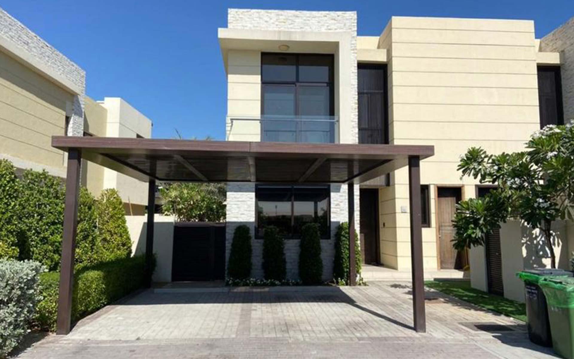 3-bedroom-villa-for-sale-in-longview-at-damac-hills