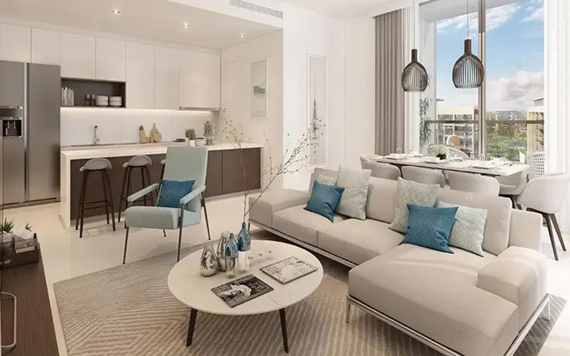 3-bedroom-apartment-for-sale-in-park-point-at-dubai-hills-estate