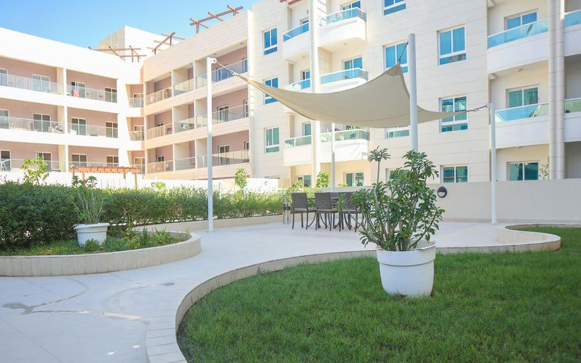 studio-for-sale-in-orchidea-at-jumeirah-village-circle