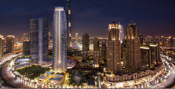 luxury-2-bedrooms-apartment-for-sale-in-opera-grand-with-burj-khalifa