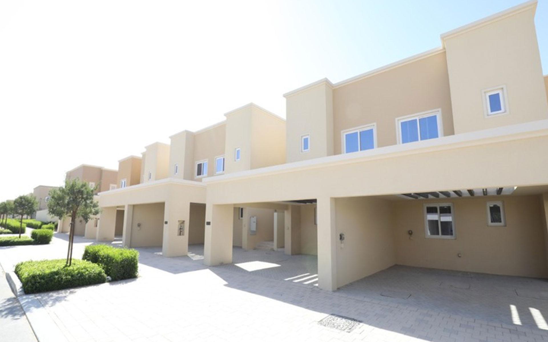 3-bedroom-villa-for-sale-in-amaranta-at-villanova