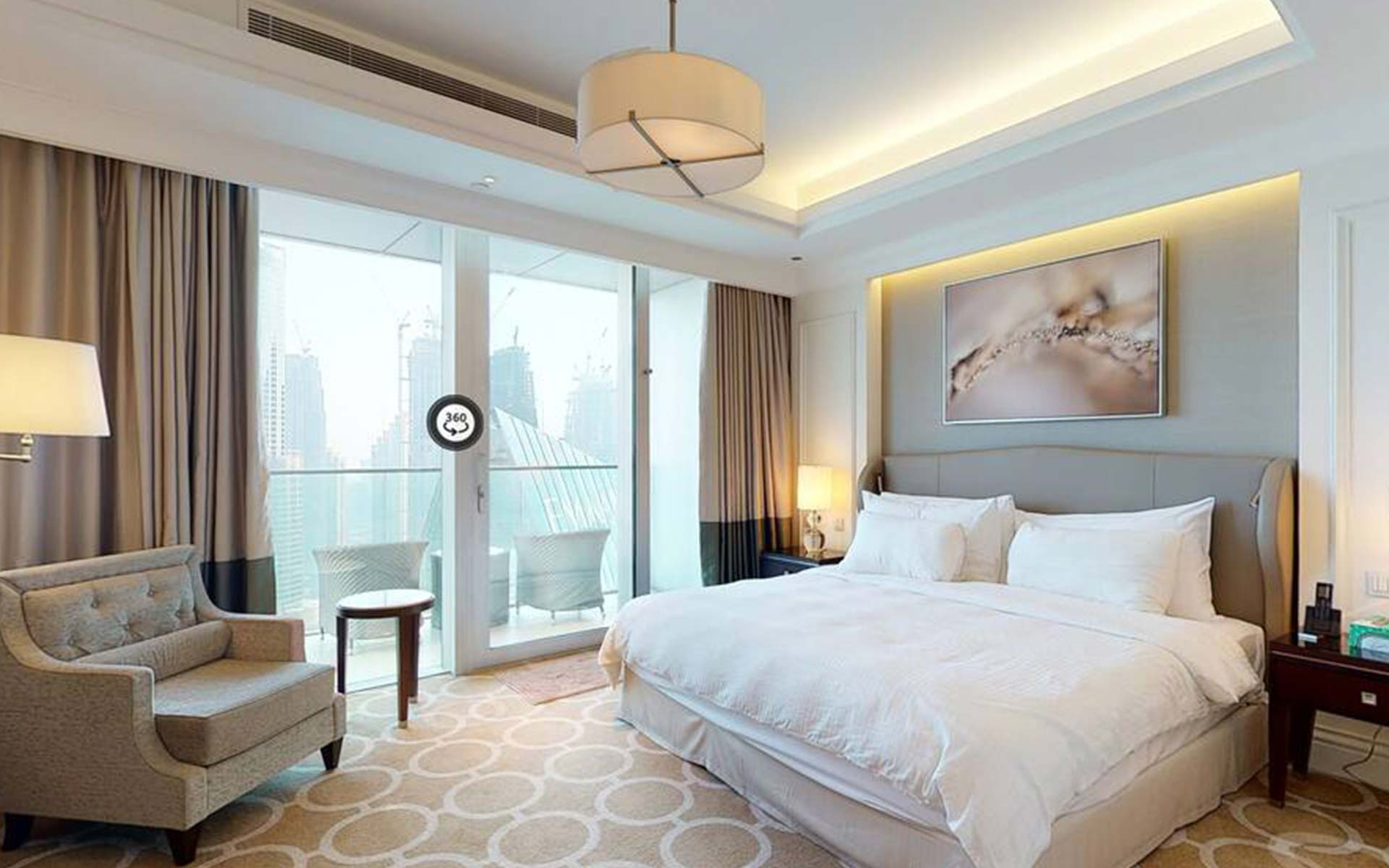 2-bedroom-apartments-for-sale-in-address-boulevard-at-downtown-dubai