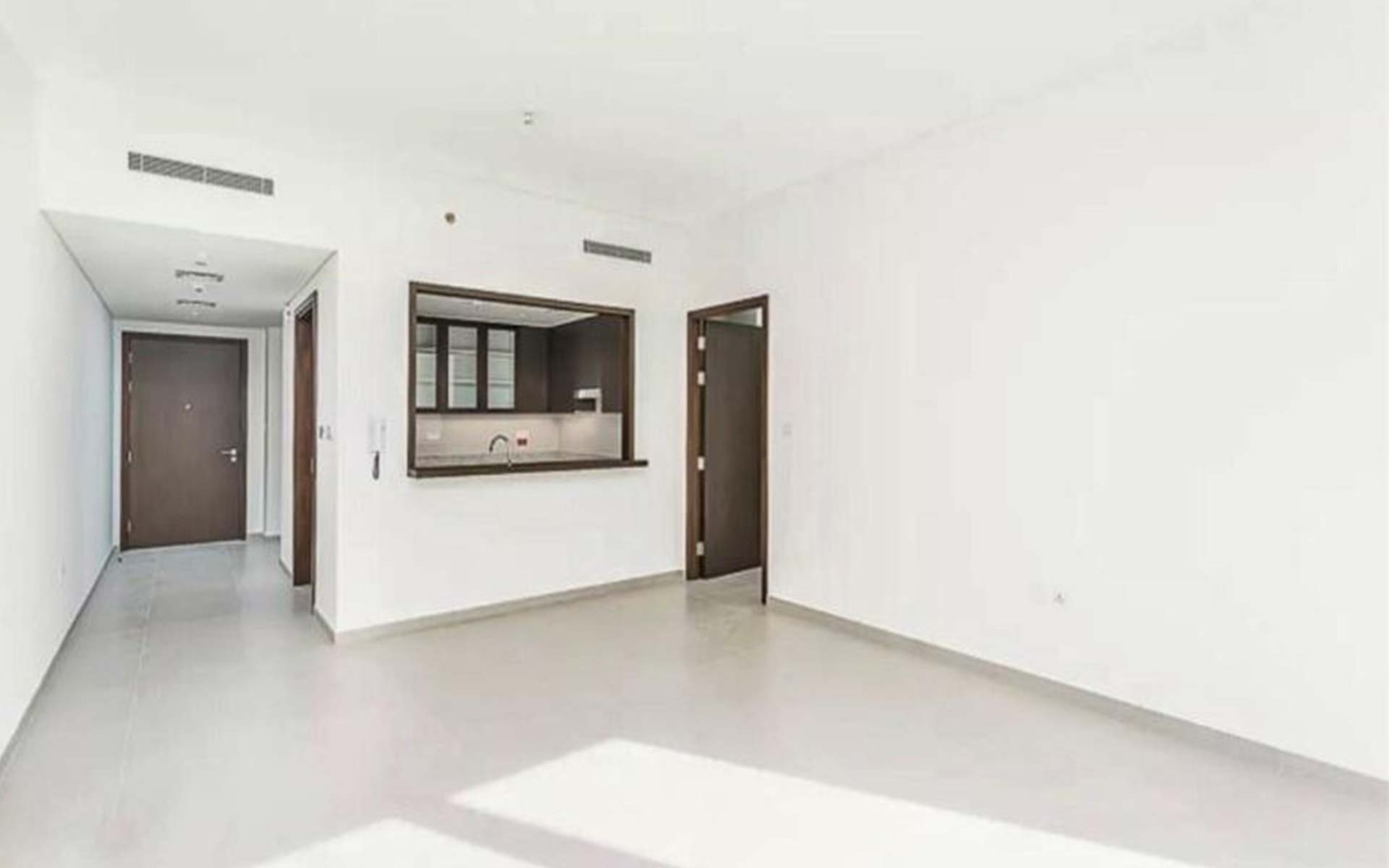 1-bedroom-apartments-for-sale-in-boulevard-heights-at-downtown-dubai