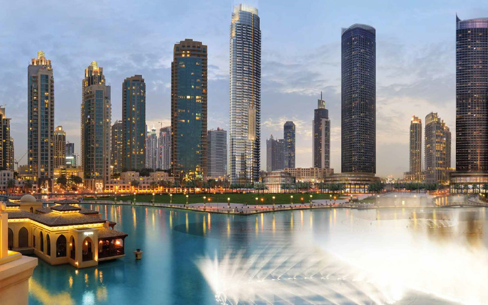 4-bedroom-apartments-for-sale-in-opera-grand-at-downtown-dubai
