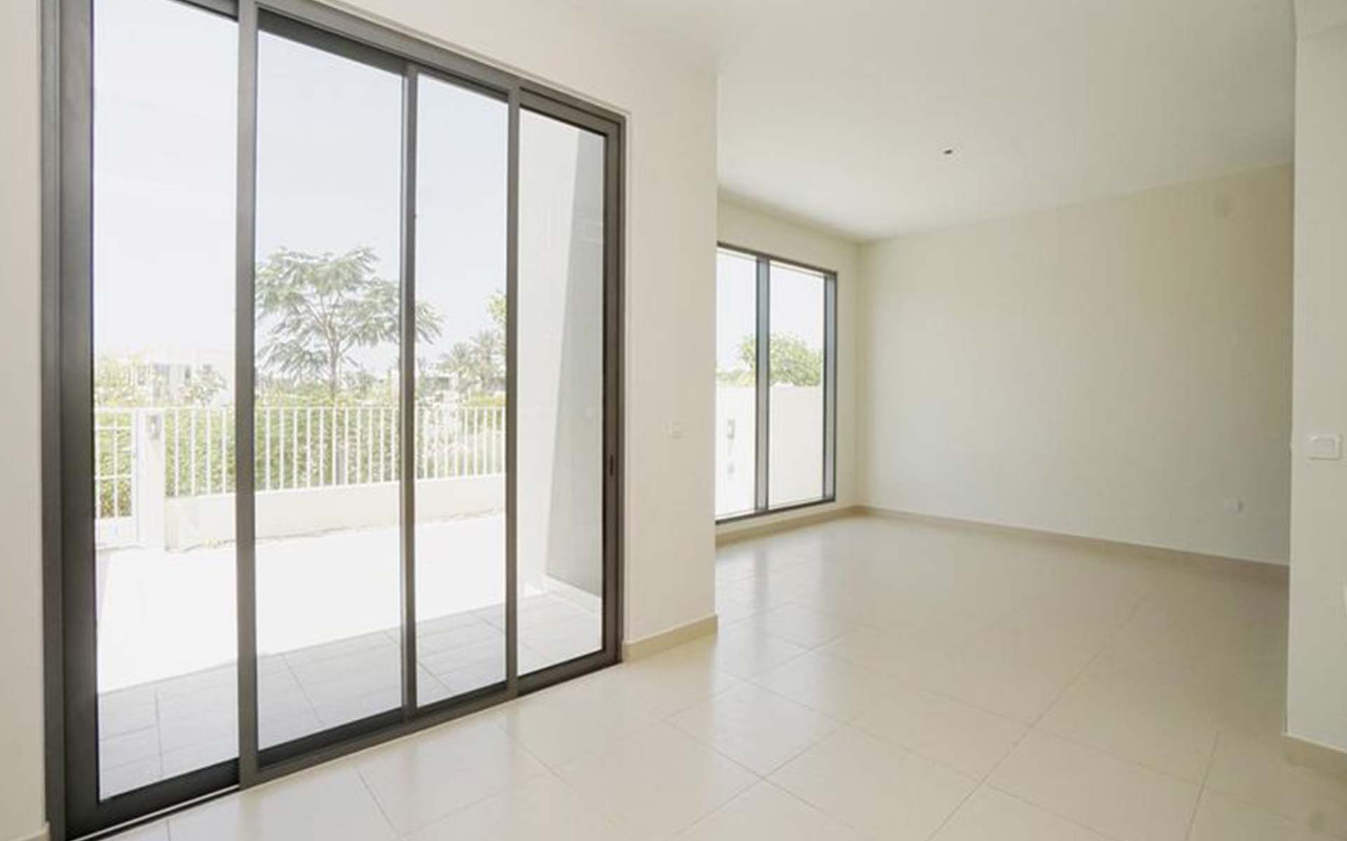 4-bedroom-townhouse-for-sale-in-maple-1-at-dubai-hills-estate