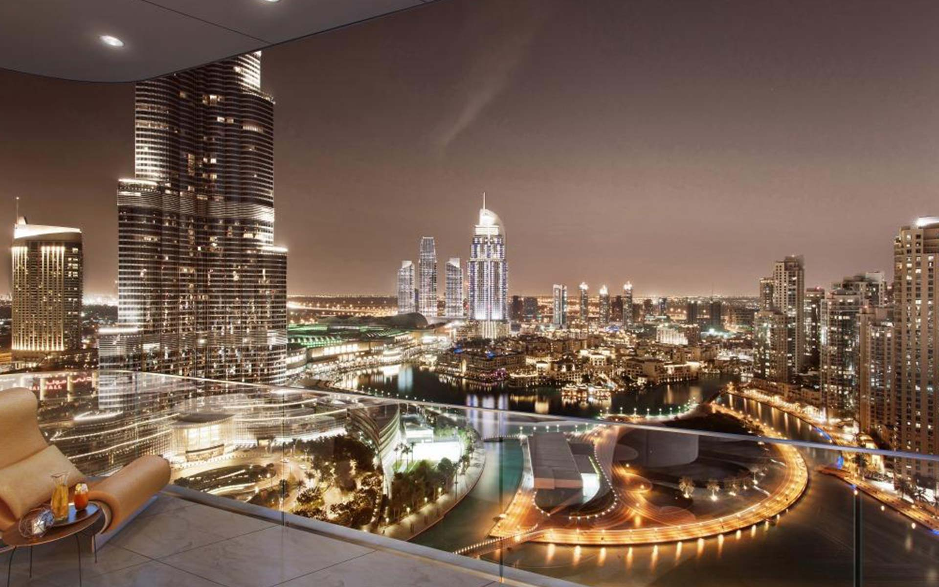 4-bedroom-apartments-for-sale-in-il-primo-at-downtown-dubai