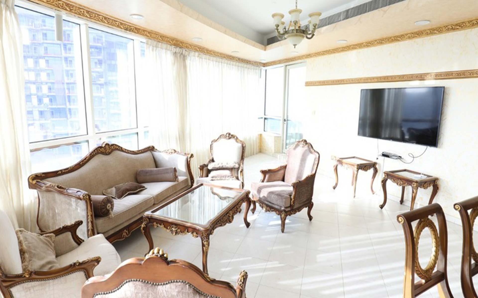 4-bedroom-apartments-for-rent-in-horizon-tower-at-dubai-marina