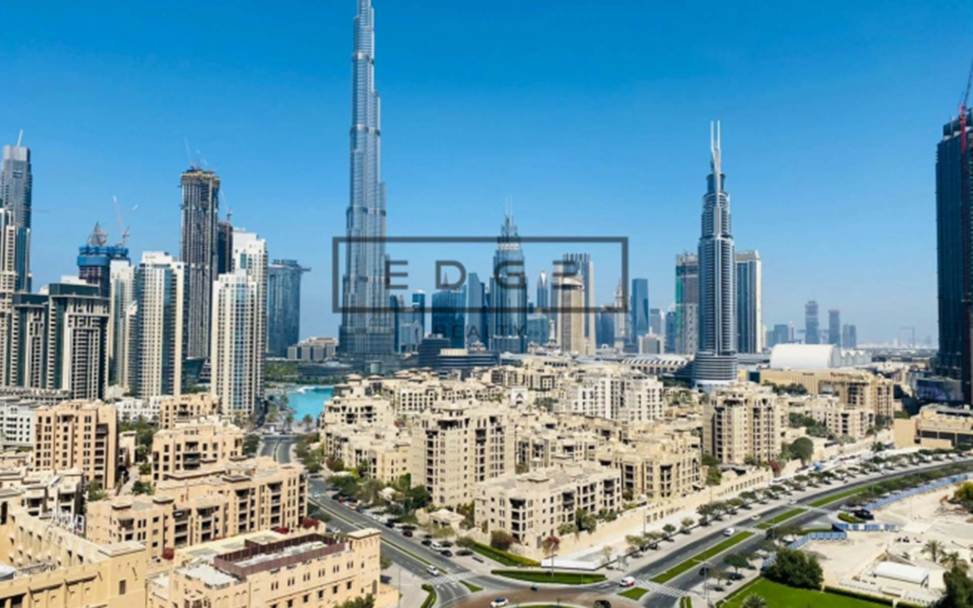 2-bedroom-apartment-for-rent-in-south-ridge-at-downtown-dubai