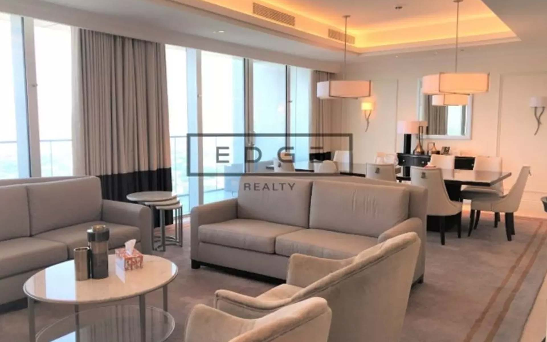 4-bedroom-apartment-for-rent-in-address-boulevard-at-downtown-dubai