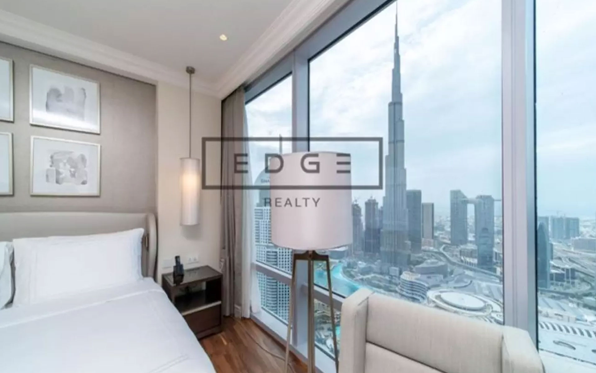 3-bedroom-apartment-for-rent-in-address-fountain-views-at-downtown-dubai