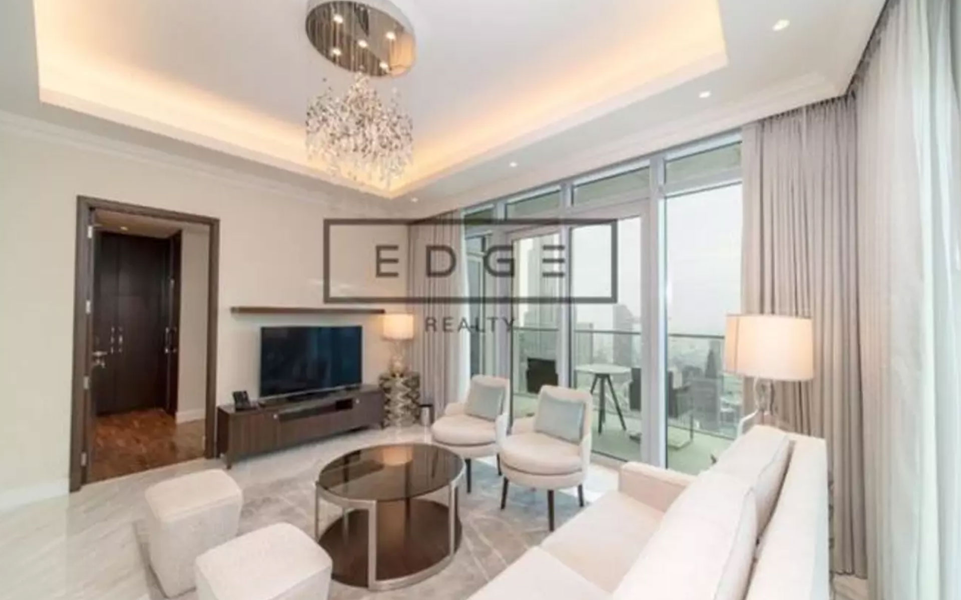 2-bedroom-apartment-for-rent-in-address-fountain-views-at-downtown-dubai